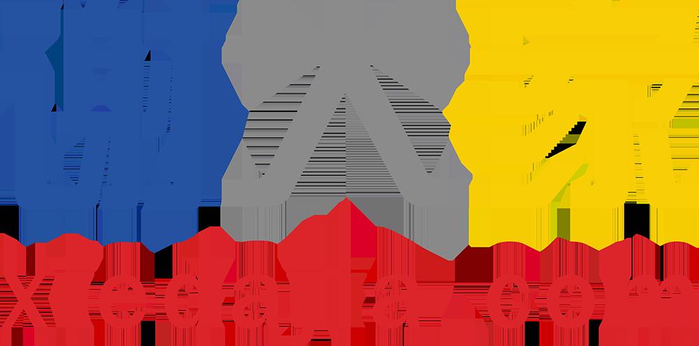 谢大家网logo